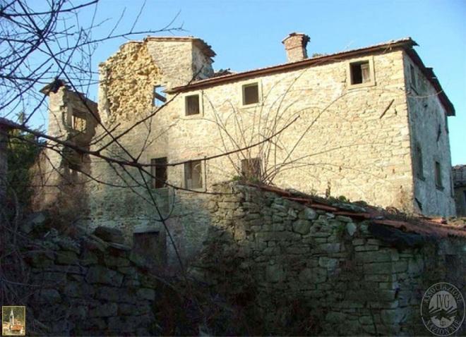 RAP 2016.08.30 Castel Focognano 002