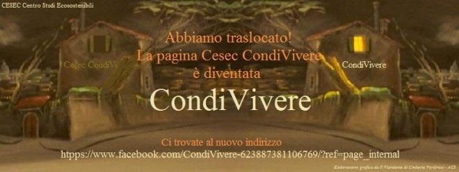 viandante Umberto Verdirosi