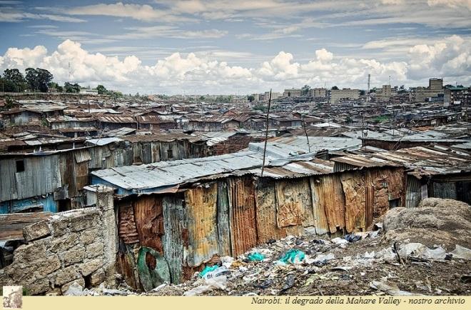 cesec-condivivere-2014-12-06-africa-001