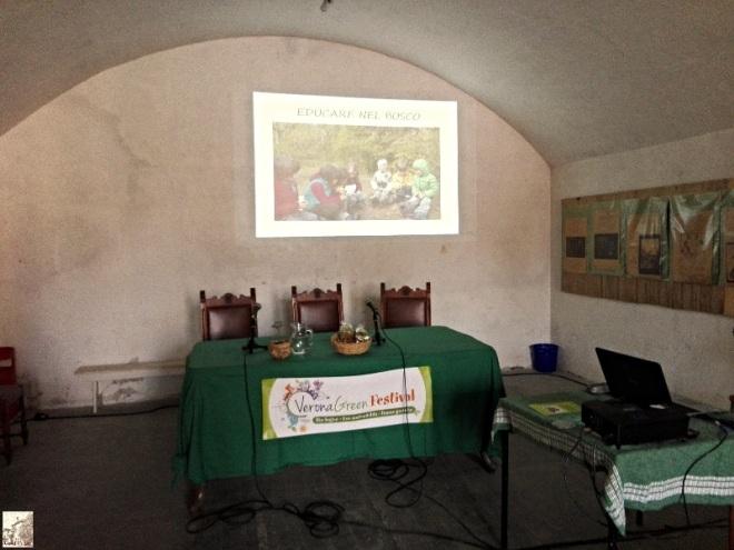 CV 2016.09.05 Verona Green 002