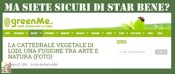 cv-2016-09-07-cettadrale-vegetale-002
