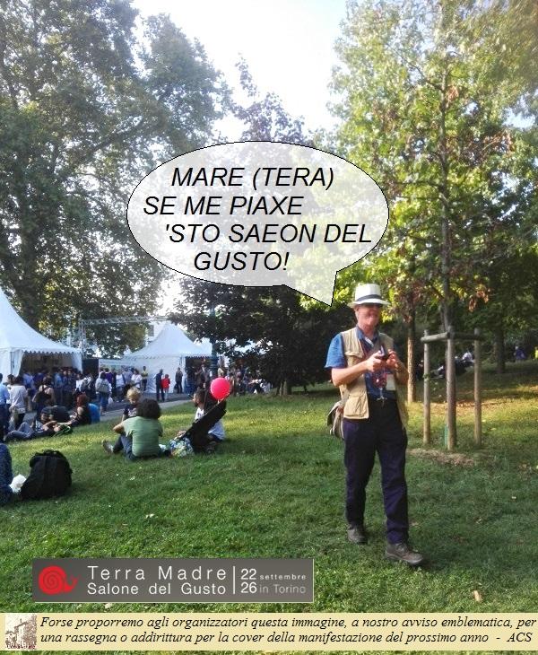 cv-2016-09-25-salone-gusto-001