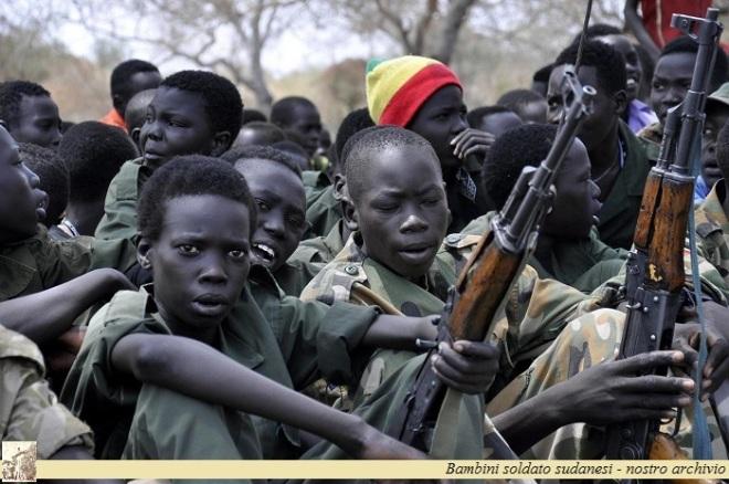 cvfoto-sudan