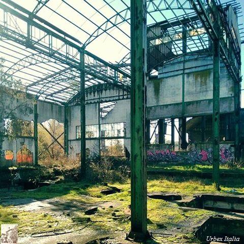 cv-2017-02-24-consumo-suolo-001