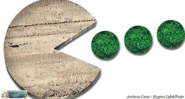 kl-cesec-cv-2014-03-04-consumo-del-suolo