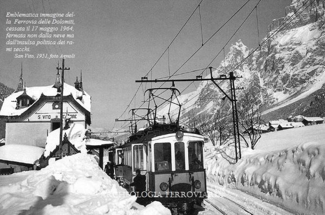 af-2017-03-02-ferrovie-dimenticate-001
