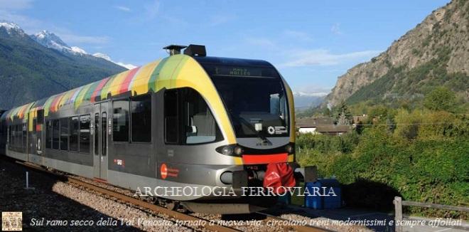 af-2017-03-02-ferrovie-dimenticate-005