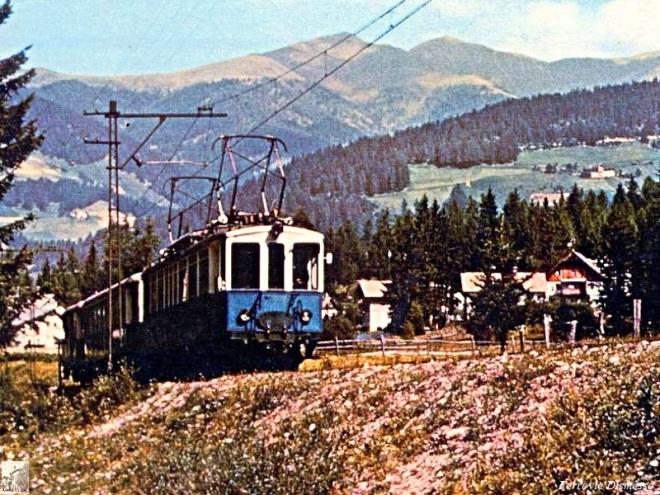 CV 2017.03.26 Ex Ferr Dolomiti 003