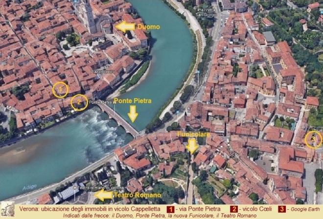 CV 2017.06.07 Verona 001.jpg