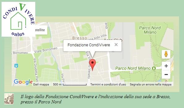 CC 2018.03.22 Fondazione CondiVivere 002