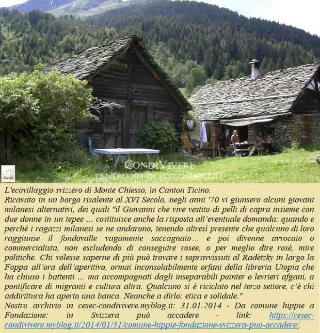 KL-Cesec-CV-2014.01.31-Ecovillaggio-Ces-003