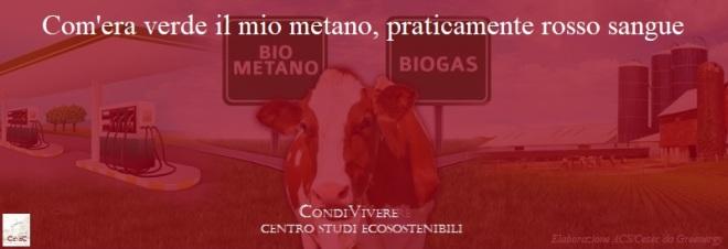 CC 2018.06.25 Biometano 001