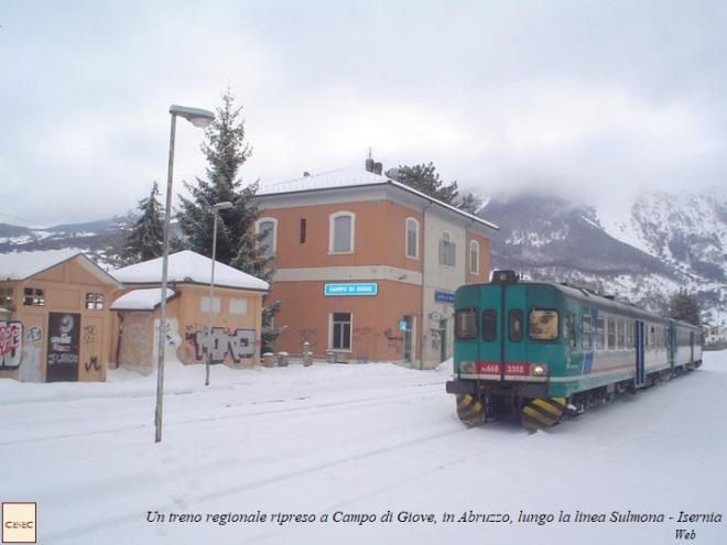 CC Neve 2018.11.001
