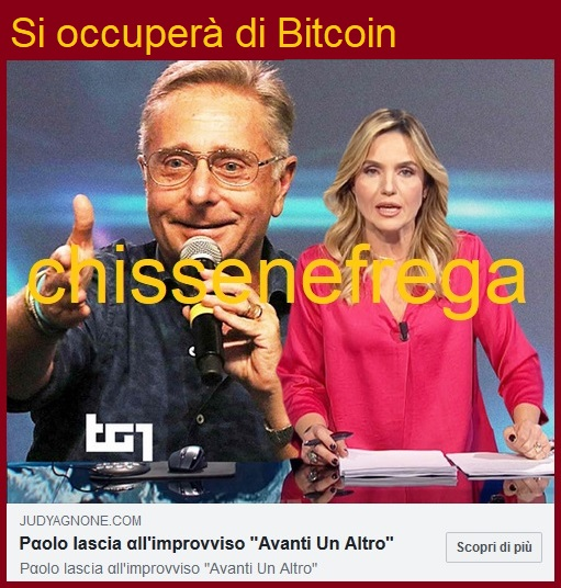 CC 2019.02.01 Panino Listino 003