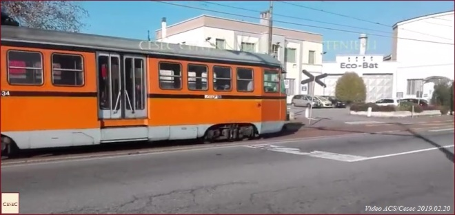 CSE 2019.02.26 Tram Interurbani Milano 001