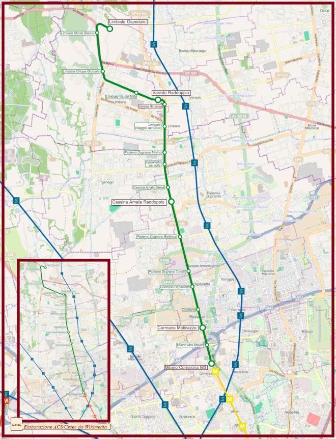 CSE 2019.02.26 Tram Interurbani Milano 002
