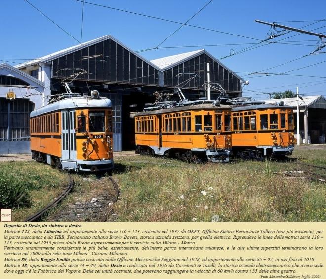 CSE 2019.02.26 Tram Interurbani Milano 003