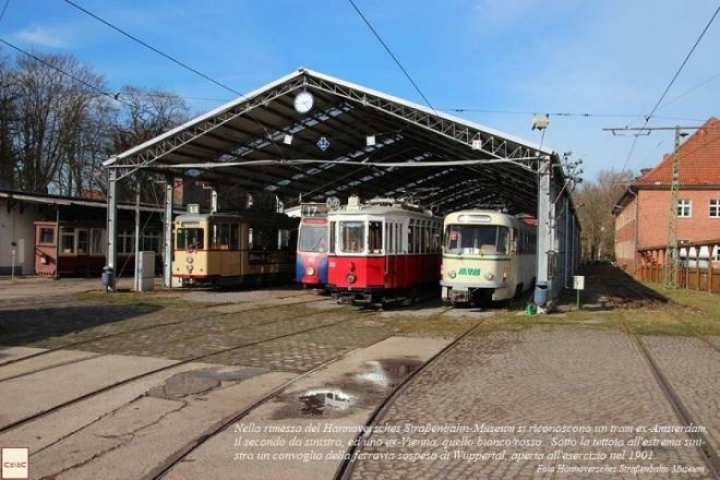 CSE 2019.02.26 Tram Interurbani Milano 005