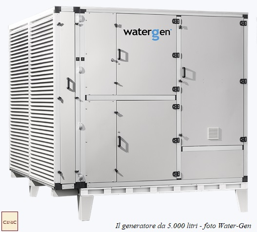 CSE 2019.02.27 Watergen 001